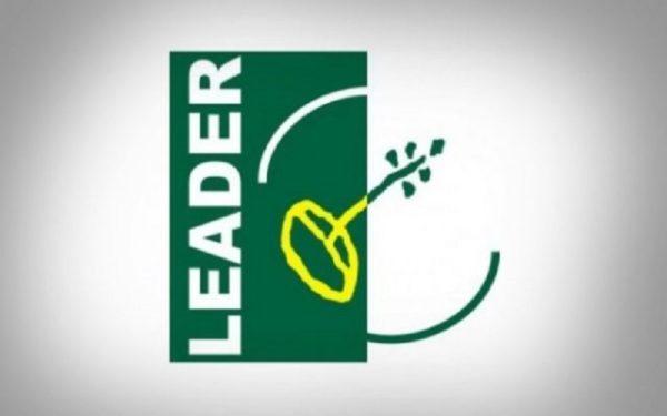 leader1554446937