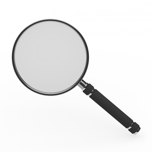 magnifying-glass_1156-674