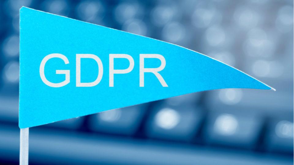 GDPR: 160.000 κοινοποιήσεις παραβίασης δεδομένων στην Ευρώπη